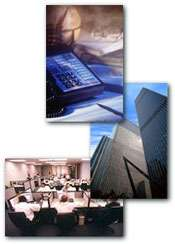 Contact Office Centers